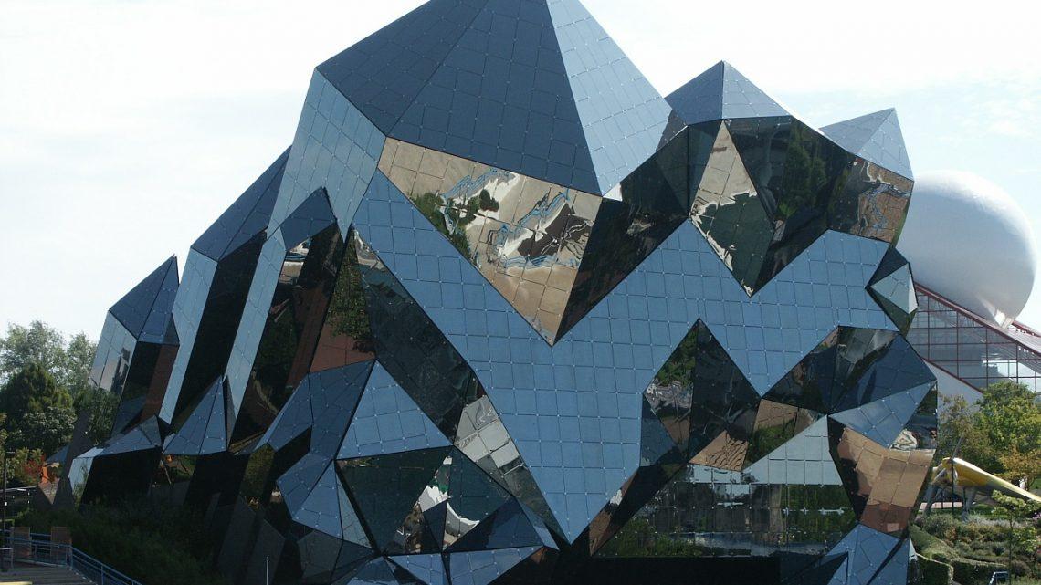Comment préparer sa visite au Futuroscope de Poitiers?
