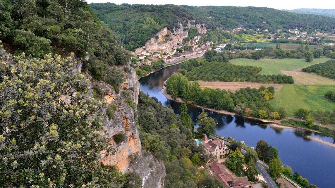 Les activités indispensables durant votre séjour sur camping en Dordogne